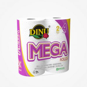 Dinu-household-towel-mega
