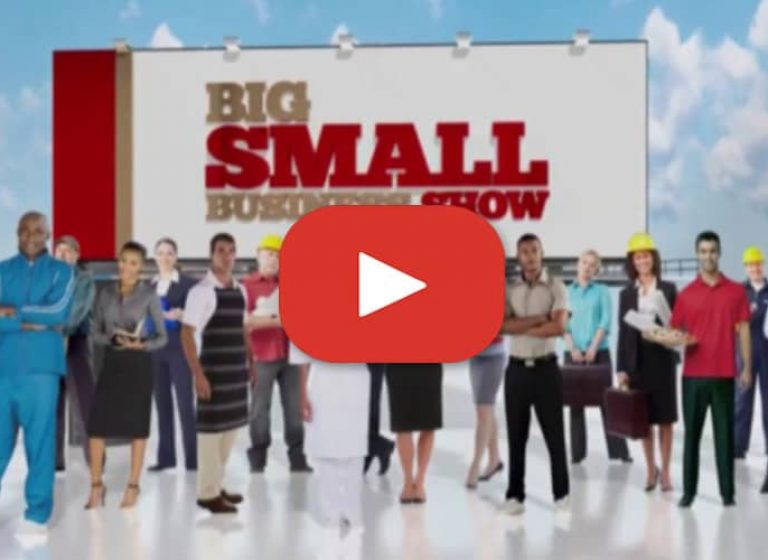 BIG-small-business-show