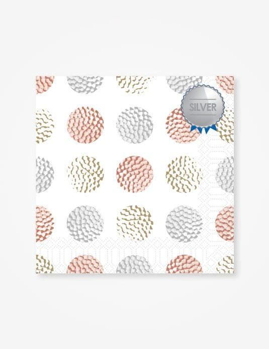 Dinu_3-ply-Designer-napkin_Polka-Dots-2018
