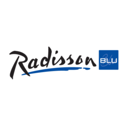UPP-testimonials-radisson-blu