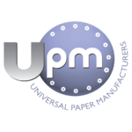 Universal_Paper_Manufacturers_Logo
