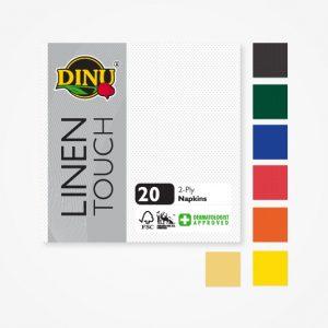 Linen Touch