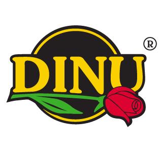UPP-logo-dinu