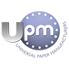 Visit UPM