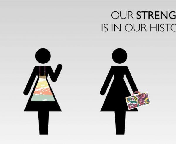 Dinu Celebrates Womens Month